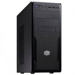 Case Junior Intel PENTIUM DUAL CORE - SSD