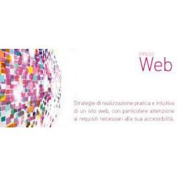 Corso EIPASS Web - incluse 30 ore di formazione
