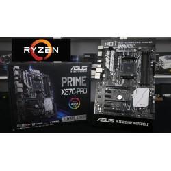 Upgrade AMD