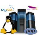 IRSTART Linux