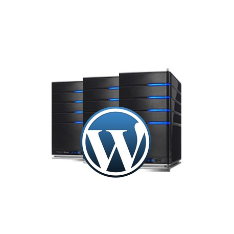 IRLINUX WORDPRESS