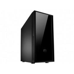 Computer Intel PRO RAID