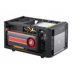 Mini Case Middle Intel MIRI51132MM