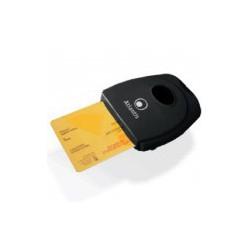 Atlantis Smart Card Reader USB