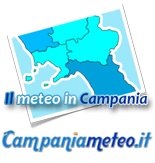 Il meteo in Campania - www.campaniameteo.it
